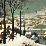 Bruegel-Hunters-in-the-Snow-500px
