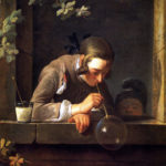 Chardin-Soap_Bubbles-500