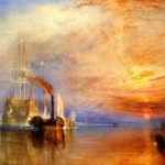 JMW-Turner-The-Fighting-Temeraire,