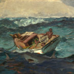 Winslow_Homer-The_Gulf_Stream-500px