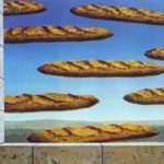 art-magritte-golden-legend-550x400