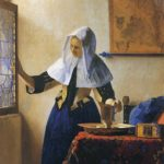 vermeer-water-pitcher