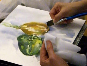 Art-of-Drawing-watercolor