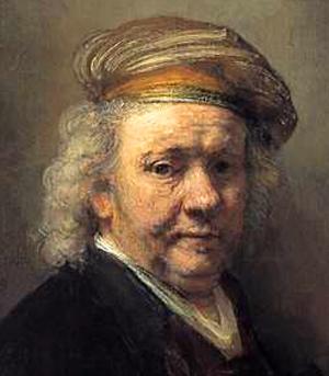 rembrandt-self-portrait-1669-mauritshuis-detail