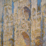 rouen-cathedral-west-facade-sunlight-1894-600