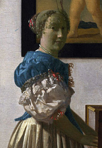vermeer-sleeves-detail