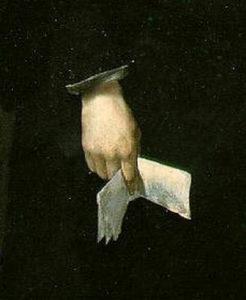 velazquez-philip-iv-hand