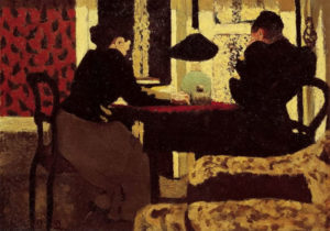 Vuillard-Two-Women-under-a-lamp-800px