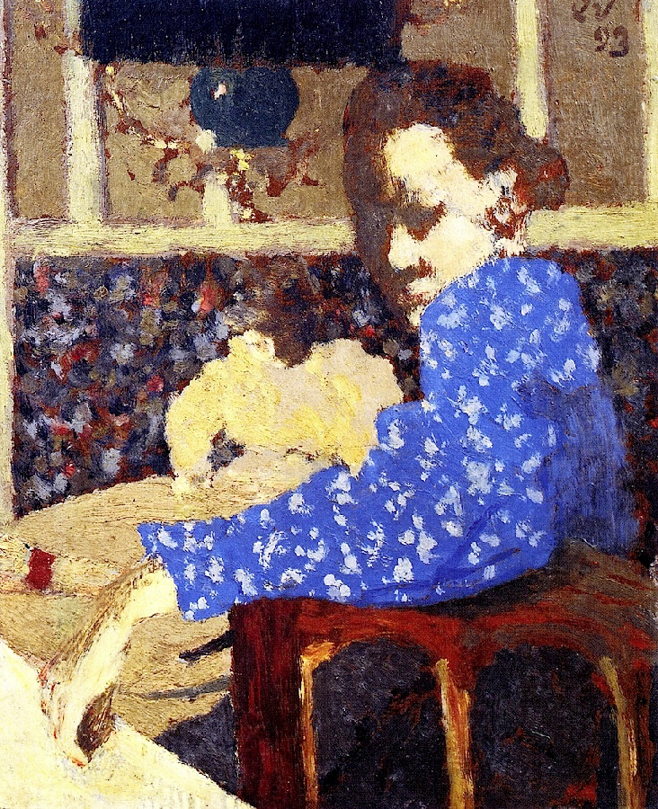 vuillard-the-blue-sleeve