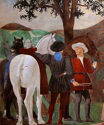 piero-sheba-b-left-panel-grooms