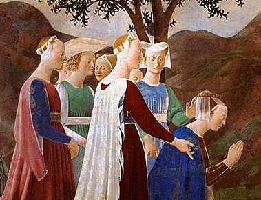 piero-sheba-b-left-panel-queen-women