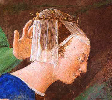 piero_della_francesca_-_2a-_procession_of_the_queen_of_sheba_detail_-_wga17490