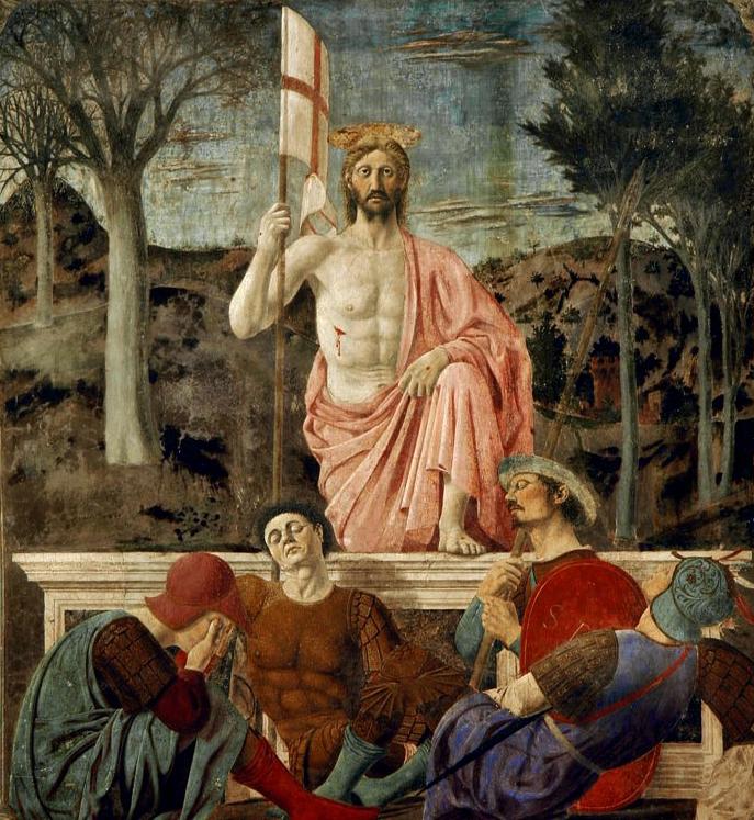 resurrezione-sansepolcro-piero-della-francesca