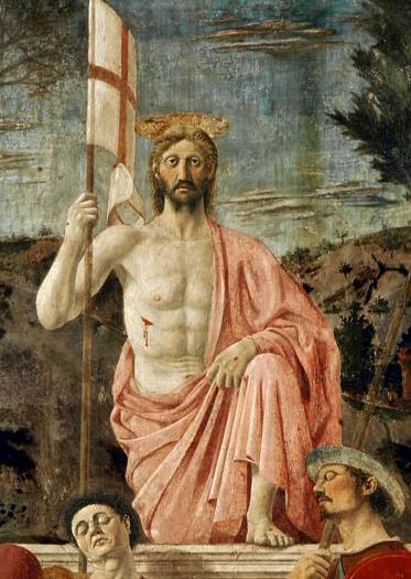 resurrezione-sansepolcro-piero-della-francesca-christ
