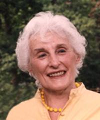 Dorothy Koppelman