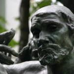 Rodin, Jacques de Wiessant