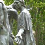 Rodin, Jean de Fiennes