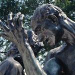Rodin, Pierre de Wiessant