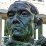 Rodin, Jean d'Aire