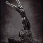 Rodin, L'Enfant Prodigue